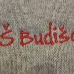 Detail ZŠ Budišov