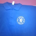 Polo FC Chelsea