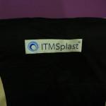 Triko ITMSplast